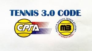 Tennis3.0Code-CPTA-MBTA-mid